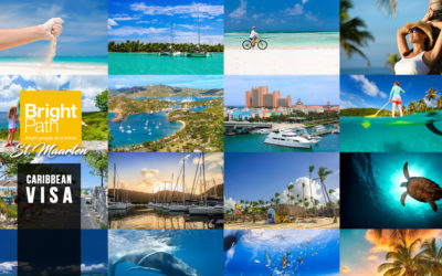 How to request a Caribbean Visa?